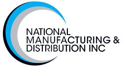 National MFG